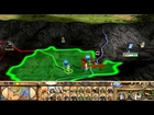 Let's play Third age total war MOS Dale part 1