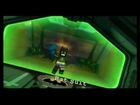 LEGO Batman 2: DC Superheroes Walkthrough: Part 9 - Destination Metropolis
