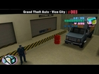 Lets Play Grand Theft Auto Vice City - Spand Express aufmischen! [FullHD | 3]