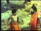 Agathiyar - Tamil Movie - Part 5/11 - Seergazhi Govindarajan, Manorama