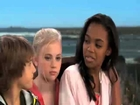ANT Farm s02e12 - significANT part 1 of 4