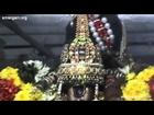 Vaikunta Ekadesi 2012 Day 10 Perumal Mohini Alangaram