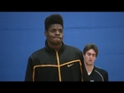 2012 Kentucky Recruiting Class - Nerlens Noel, Alex Poythress, Willie Cauley, Archie Goodwin