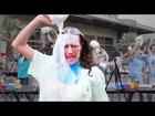The YouTube Challenge Challenge! (YouTube Comedy Week)