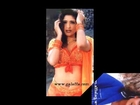 the most h@ttest desi indian aunty anjala zaveri in ah@t first night bed scene
