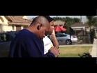 Spider Loc & Cash Daddy ft. VSkillz