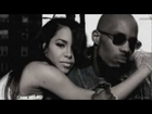 Aaliyah ~ I Care 4 You ~ Extended Classic