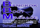 Bangkok Hotels Body Massage Service (Enhanced)