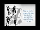BIG BANG - STILL ALIVE (ROMANIZED LYRICS)