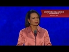 Secretary Condoleezza Rice