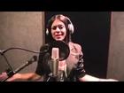 MC Bella - De patroa [ Video Clipe Oficial - HD ] Lançamento 2013