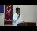 Feb 17, 2013 TAFJ Evangelistic Fiesta - Rev Mar's Sermon
