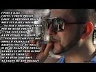 Staid Ft BiG WoLF & PaTi `Hot - Fak8 (2012)