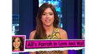 Farrah Abraham Slams Charlie Sheen