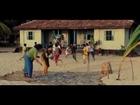 Puthiya Theerangal Songs - Sindoora Pottum Thottu HQ