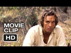 Mud Movie CLIP #1 (2013) - Matthew McConaughey, Reese Witherspoon Movie HD