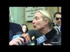 Manifestazione Noi sappiamo - Giovanna Maggiani Chelli