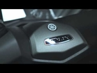 2012 Yamaha TMAX highlights