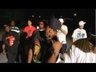 G.I. ft Jadakiss - French Montana & Beanie Sigel