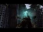 Neverwinter: Blackdagger - PAX Prime Trailer (HD)