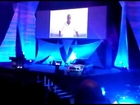 Kleeneze Christmas Showcase 2012- Worldwide Expansion (SPAIN SHORT VIDEO)