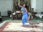 Punjabi Mujra Dance Wey KAND CHILI GAI Sajna وے کنڈ چھلی...