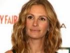 People Magazine Names JULIA ROBERTS MOST BEAUTIFUL Woman  (VIDEO)