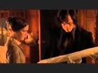 Jane Eyre 2006 BBC ( Part 9 ) ( με ελληνικούς υπότιτλους )