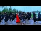 Bhavana hot song from Mahatma Movie