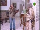 dar louzir épisode 23-part 3 - دار الوزير
