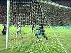 Melhores Momentos Sport 2 x 0 Botafogo Brasileirão 18/11/2012
