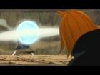 Naruto AMV   Naruto vs Pain HD]