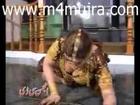 anjuman hot mujra dance (m4mujra.com)