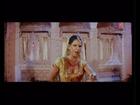 Ratiya Aavela (Hot Item Dance Video) Sajanva Tohre Khatir