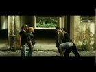 Prince Of The City (2012) - Official Trailer,Aaron Aziz & Jehan Miskin