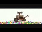 Wall-E Wtf Boom!