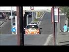 (Nuova) Automedica 118 Rimini Soccorso in emergenza -(New) EMS car...