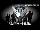 MMOFPS Warface - Christmas Main Theme