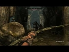 Let's Play TES V Skyrim [9] - Golldirs Helfer spielen (Deutsch/German/HD)