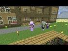 MineCraft Harlem Shake - Extra Wild - 100 Slot Server