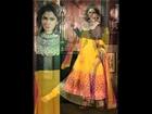 Wedding salwar kameez, Bridal salwar kameez, Buy Shalwar kameez online