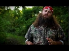 Flextone Game Calls Rut Hunter Commercial with Willie Robertson