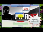 FIFA 12 FULL GAME, CRACK AND KEYGEN FOR FREE DOWNLOAD
