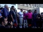 ΡΑΔΙΟΜΕΓΑΡΟ ΕΡΤ 11-6-2013