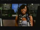 LeToya Luckett & Brian McKnight part 1 (of 2)