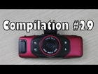 [HD] Dash Cam Compilation #29