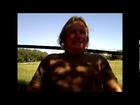 10-1-13 Bill Ballard ~ Surf's Up ~ A Major Solar Filament Eruption CME Will Hit Tomorrow