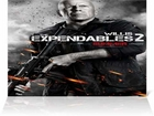 The Expandabels HD rip download