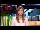 Sandra Sabates FINGIENDO ORGASMOS! XXX 2013