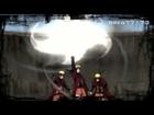 Naruto ~ the nindo of my sensei (A mente de meu sensei) ~ (naruto vs pain )